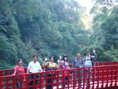 小烏來風景區:DSC03950.JPG