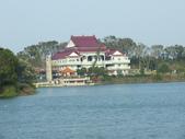 泰雅渡假村:DSCF8952.JPG