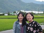 花田村民宿:DSCF4556.JPG