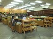 關山米國學校:DSCF4546.JPG