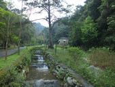 泰雅渡假村:DSCF8760.JPG