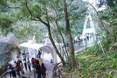 小烏來風景區:DSC03983.JPG