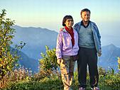 天梯、福盛山休閒農場二日遊:DSC07577.JPG