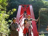 小烏來風景區:DSC03929.JPG