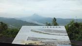 頂岩灣四格山:DSCF2300.JPG