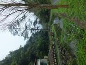 泰雅渡假村:DSCF8772.JPG