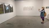 池上穀倉藝術館:2018-09-11 11.14.48.jpg