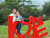 角板山公園:DSCF8760.JPG