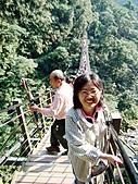 天梯、福盛山休閒農場二日遊:DSC00202.JPG