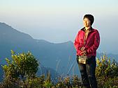 天梯、福盛山休閒農場二日遊:DSC00332.JPG