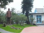 大溪木藝生態博物館及蔣公紀念堂:DSCF8667.JPG