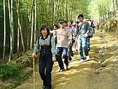 天梯、福盛山休閒農場二日遊:DSC00193.JPG