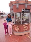 2011年03月劍湖山:摩爾 (6).jpg