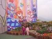 2011年03月劍湖山:摩爾 (8).jpg
