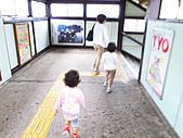 日本仙台五日 Day 2:0133.jpg