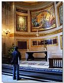 英法八日遊 - 倫敦:RIMG1401