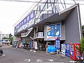 日本仙台五日 Day 2:0147.jpg