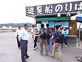 日本仙台五日 Day 2:0158.jpg