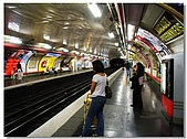 英法八日遊 - 巴黎:RIMG0163