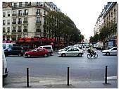 英法八日遊 - 巴黎:RIMG0165