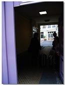 英法八日遊 - 巴黎:RIMG0168