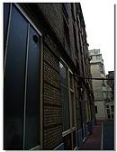 英法八日遊 - 巴黎:RIMG0170