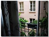 英法八日遊 - 巴黎:RIMG0175
