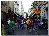 英法八日遊 - 巴黎:RIMG0195