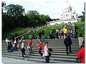 英法八日遊 - 巴黎:RIMG0199