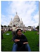 英法八日遊 - 巴黎:RIMG0203