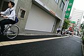 日本仙台五日 Day 5:0919.jpg