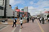 日本仙台五日 Day 5:0921.jpg