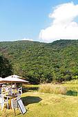 新山。夢湖:IMG_0280.jpg