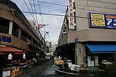 日本仙台五日 Day 5:0922.jpg