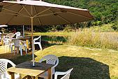 新山。夢湖:IMG_0281.jpg