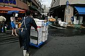 日本仙台五日 Day 5:0923.jpg