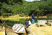 新山。夢湖:IMG_0282.jpg