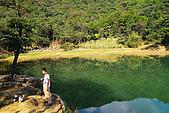 新山。夢湖:IMG_0283.jpg