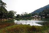 新山。夢湖:IMG_0303.jpg