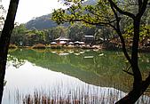 新山。夢湖:IMG_0305.jpg