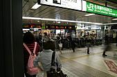 日本仙台五日 Day 4:0681.jpg
