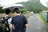 日本仙台五日 Day 4:0710.jpg