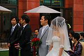 曜櫳與欣怡婚禮:IMG_0510.jpg