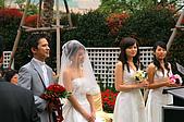 曜櫳與欣怡婚禮:IMG_0517.jpg
