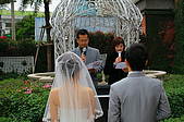 曜櫳與欣怡婚禮:IMG_0518.jpg