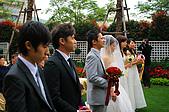 曜櫳與欣怡婚禮:IMG_0531.jpg