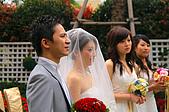 曜櫳與欣怡婚禮:IMG_0533.jpg