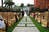 曜櫳與欣怡婚禮:IMG_0536.jpg