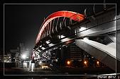 河濱彩虹橋:IMG_0009.jpg