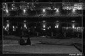 河濱彩虹橋:IMG_0014.jpg
